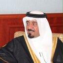 ناصر الداود (@1376_nasser) Twitter
