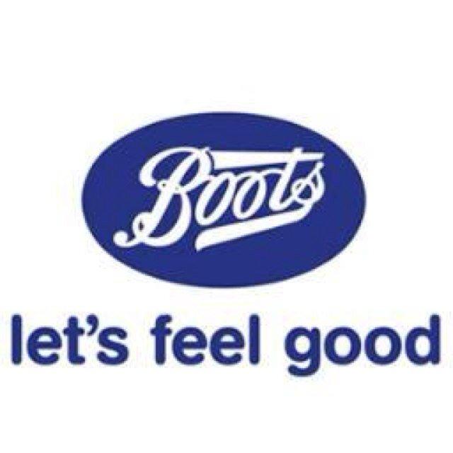 boots com uk