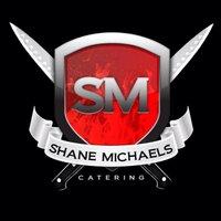 Chef Shane Michaels💯