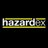 @HazardEx Profile picture