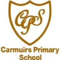 Innes Active Schools -  ASC Innes Twitter Profile  7d258e2333b53