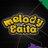 Melody Gaita