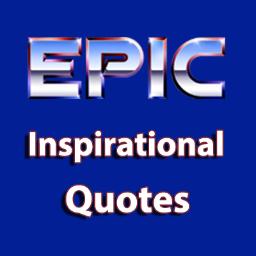inspirational quotes epiciq twitter