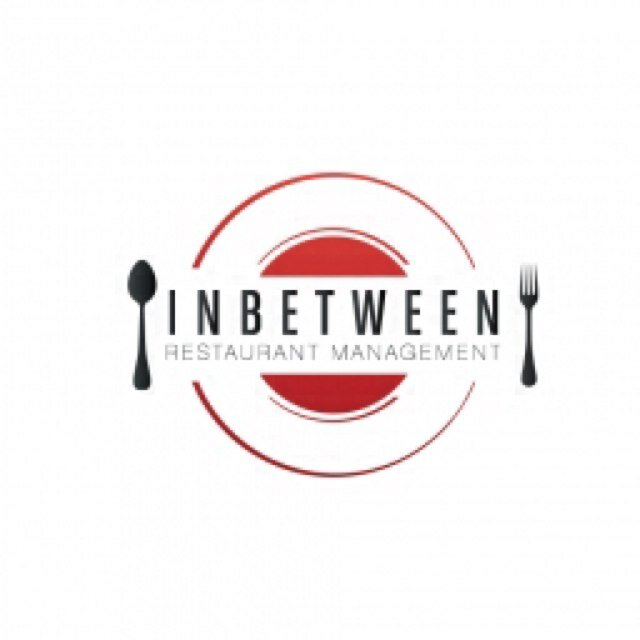 Inbetween: InBetween Rest Mngmt (@InBetweenRestMn)