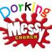 @DorkingMessy
