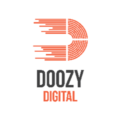 Doozy Digital On Twitter Cellcom The Speed Reading Banner Http T Co Jhqb8z3hmf