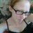 Christina Mobley - Spaztastic24
