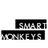 smartmonkeysinc
