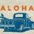 Maui Wowi Hawaiian