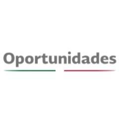 @MxOportunidades