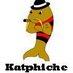 @Katphiehc