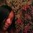 Latoya Jones - Latoyajones14Lj