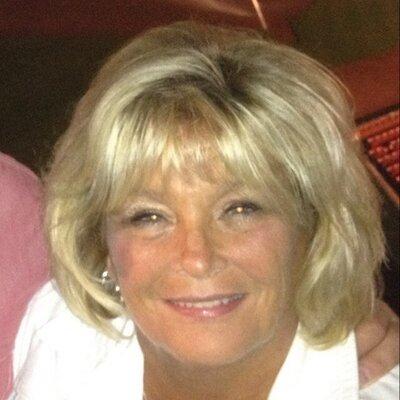 Patti Weinstein (@patti_weinstein) Twitter profile photo