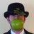 TheCatalyst2's avatar'