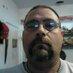 Stephen Bundy - LaXGoD02