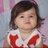 @MusePietri Profile picture