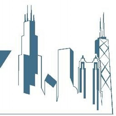 Chicago remodeling windycitycd twitter for Chicago remodeling