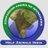 @helpanimalindia Profile picture