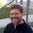 Mark Gunn (@markrgunn) Twitter profile photo
