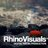 Rhinovisuals®