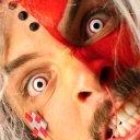 Photo of ZEUSMERIAN's Twitter profile avatar