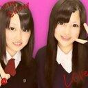 美桜 (@0925_mio) Twitter