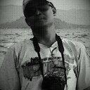 Aung Win Mg (@095178371) Twitter