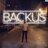 Benjamin Backus