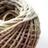 Knittingway