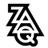 ZAQ公式