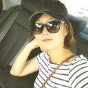 Kim Yeseul (@13brilliant) Twitter