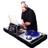 Anthony Samaniego - DJBiggtone408
