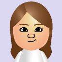 Jeannie (@102beans) Twitter