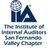 IIA SFV Chapter
