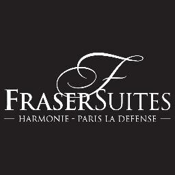 @FS_Harmonie
