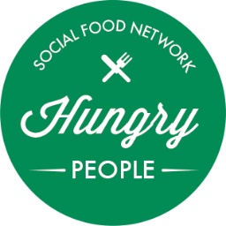 @hungrypeople