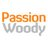 Passion Woody