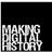 MakingDigitalHistory