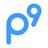 Panorama9's Twitter avatar