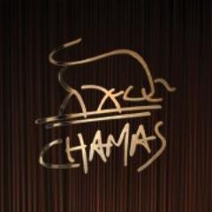 @ChamasDubai