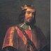 Ferran D'Antequera Profile picture