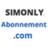 The profile image of simonlyabon
