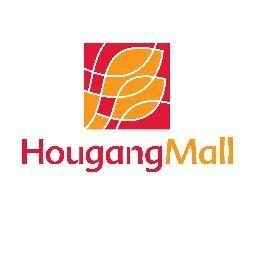 @HougangMallSG
