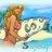 Surfway