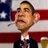 @Attack_Obama