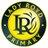 Lady Royd Primary
