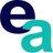 @educa_aprende Profile picture