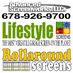 Twitter Profile image of @LifestyleScreen