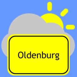 Oldenburg Wetter