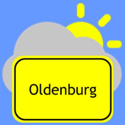 wetteronline oldenburg